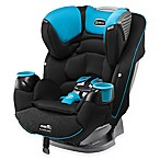 Evenflo® Platinum SafeMax™ All-in-One Convertible Car Seat in Marshall