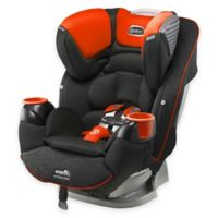 EvenfloR Platinum SafeMaxTM All In One Convertible Car Seat Mason