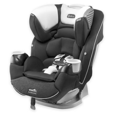 Evenflo Convertible Car Seats from Buy Buy Baby