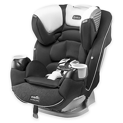 evenflo platinum safemax all in one convertible car seat in shiloh buybuy baby. Black Bedroom Furniture Sets. Home Design Ideas