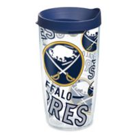 Tervis® NHL Buffalo Sabres 16 oz. Allover Wrap Tumbler with Lid