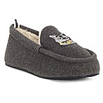 ED Ellen DeGeneres Winslett Small Slippers in Grey