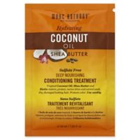 Marc Anthony® 1.69 oz. Hydrating Coconut Oil and Shea Butter Conditioning Treatment