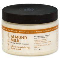 Carol's Daughter® Almond Milk 12 fl. oz. Ultra-Nourishing Hair Mask