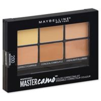 Maybelline® Facestudio® Master Camo™ Color Correcting Kit in Medium