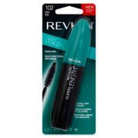 Revlon® Super Length™ Mascara in Black