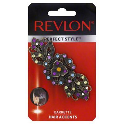 Revlon Perfect Style Barette