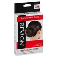 Revlon® Sophist-O-Twist® Perfect Hair Bun Maker