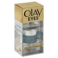 Olay® Eyes .5 fl. oz. Deep Hydrating Eye Gel