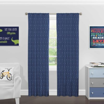 themed bedrooms drapes best window decor curtains pinterest bedroom designs on ideas plans stylish nautical