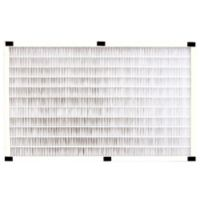 SheerAIRE® HEPA Replacement Air Filter for SheerAIRE® Large Room HEPA Air Purifier
