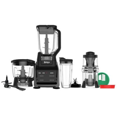 Buy Kitchen Small Appliances from Bed Bath & Beyond