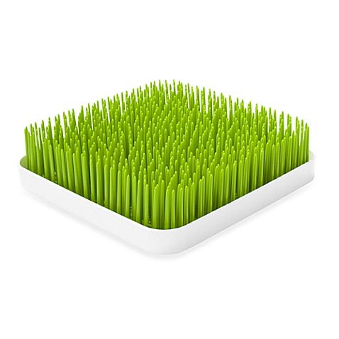 Boon Grass Countertop Drying Rack Buybuy Baby