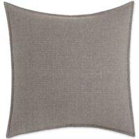 Tommy Bahama® Raffia Palms European Pillow Sham in Husk