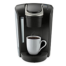 Keurig® K-Select ™ Single-Serve K-Cup Pod® Coffee Maker