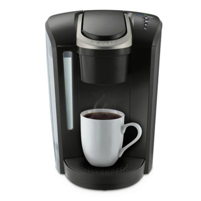 Keurig Bed Bath Amp Beyond