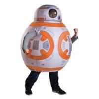 Star Wars™ Episode VII BB-8 Inflatable Child's Halloween Costume