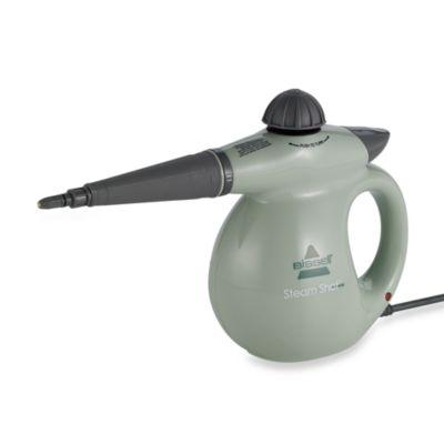 Buy Shark 174 Steam Amp Spray Pro Mop From Bed Bath Amp Beyond
