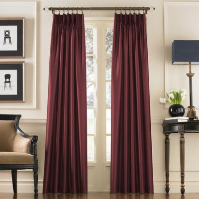 ft inch curtains long beautiful resistant inches high living velvet ou curtain decor room ideas fire