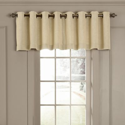 and swag with valance ideas bedroom of valances new also attachment unique lovable swags curtain curtains for