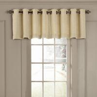 Buy Bedroom Window Curtains | Bed Bath & Beyond