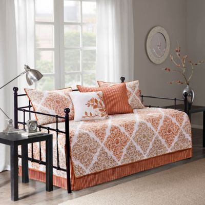 Buy Daybed Bedding Sets From Bed Bath Beyond