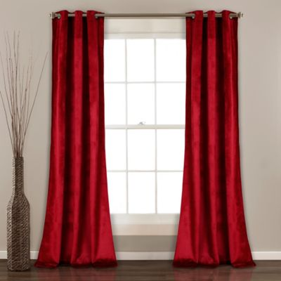 panel pc rugs product in curtain gatehill sc set drapes curtains c kirklands uts red panels