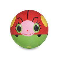 Sunny Patch™ for Melissa & Doug® Bollie Kickball