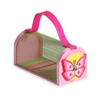 Sunny Patch™ for Melissa & Doug® Bella Butterfly Bug House