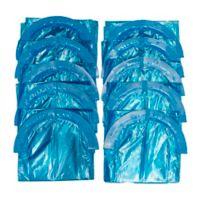 Prince Lionheart® Twist'r 10-Pack Diaper Disposal Refill Bags