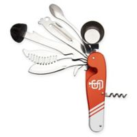 MLB San Francisco Giants Bartender Multi Tool
