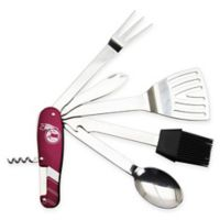 NFL Washington Redskins BBQ Multi Tool