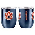 Auburn University 16 oz. Curved Ultra Tumbler