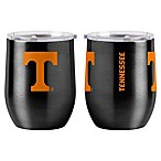 University of Tennessee 16 oz. Curved Ultra Tumbler
