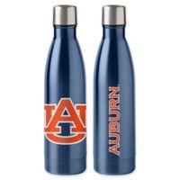 Auburn University 18 oz. Stainless Steel Water Bottle