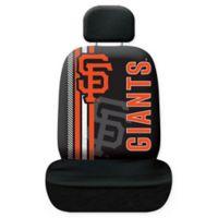 MLB Rally San Francisco Giants Seat Cover