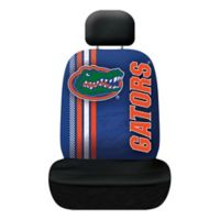 University of Florida Rally Seat Cover