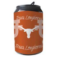 University of Texas 11-Liter Portable Party Can Fridge