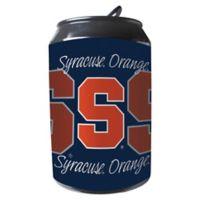 Syracuse University 11-Liter Portable Party Can Fridge