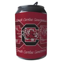 University of South Carolina 11-Liter Portable Party Can Fridge