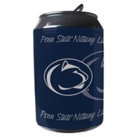 Penn State 11-Liter Portable Party Can Fridge