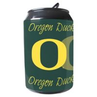 University of Oregon 11-Liter Portable Party Can Fridge