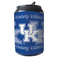 University of Kentucky 11-Liter Portable Party Can Fridge