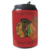 NHL Chicago Blackhawks 11-Liter Portable Party Can Fridge