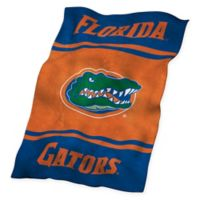 University of Florida UltraSoft Blanket