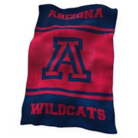 University of Arizona UltraSoft Blanket