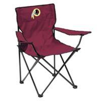 NFL Washington Redskins Quad Chair