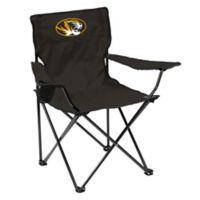University of Missouri Quad Chair