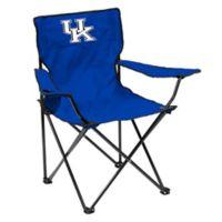 University of Kentucky Quad Chair