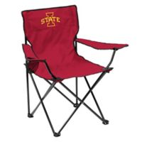 Iowa State University Quad Chair